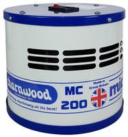 Charnwood MC200 1 Micron Air Filter (MC200)