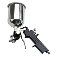 SIP Cobalt Gravity Spray Gun