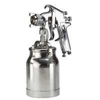 SIP Diamond Pro Spray Gun (2.0mm)