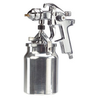 SIP Mirage HVLP Spray Gun (1.8mm)