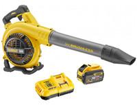 Dewalt DCM572X1 54V Flexvolt Blower (1 x 9.0Ah)