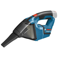 Bosch GAS 12 V 12V Dust Extractor Body Only