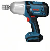 Bosch GDS 18 V-LI HT High Torque 18V Impact Wrench Body Only