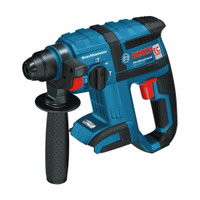 Bosch GBH 18 V-EC 3 Function Brushless 18V SDS-Plus Body Only