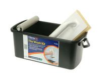 Vitrex Tile Cleaner