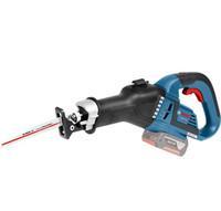 Bosch GSA 18 V-32 Brushless 18V Reciprocating Saw Body Only