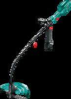 Bosch ART 35 Grass Trimmer (0600878M70)