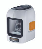 Laserliner SmartCross Laser Level