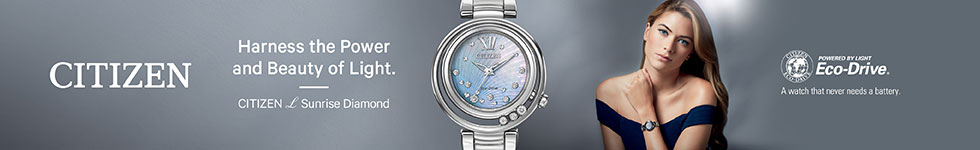 Top 10 Citizen Ladies Watches