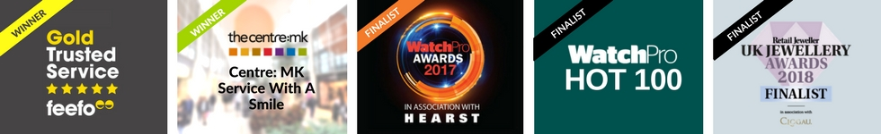 WatchO Awards