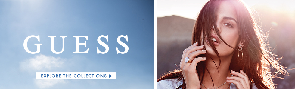 banner-guess-ladies-980x298.jpg