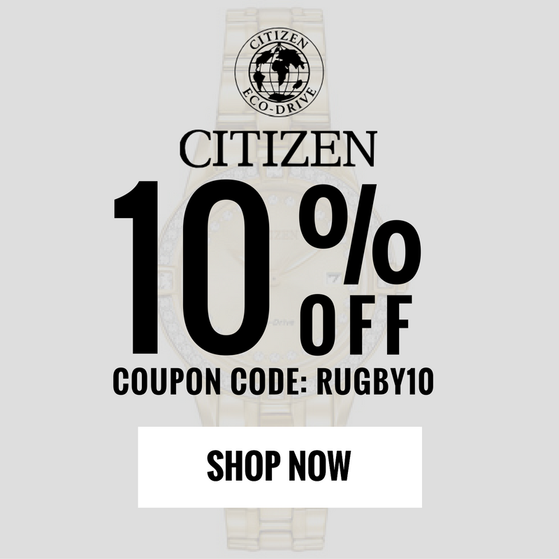 citizen-coupon1.png