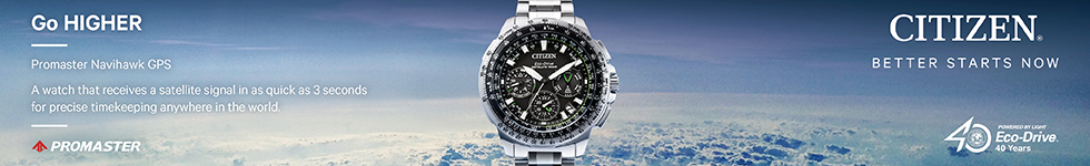 citizen-mens-watches-watcho-1.jpg