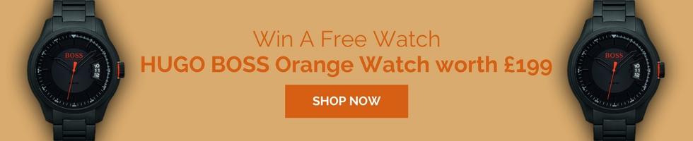 hugo-boss-orange-watch-worth-199-1-.jpg