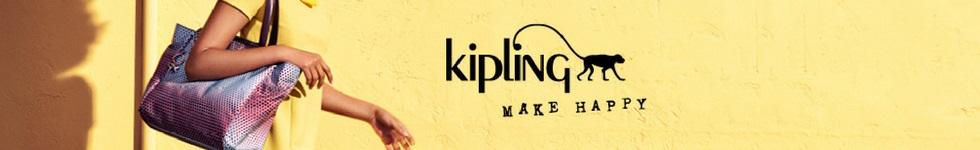 kipling-banner-11.jpg