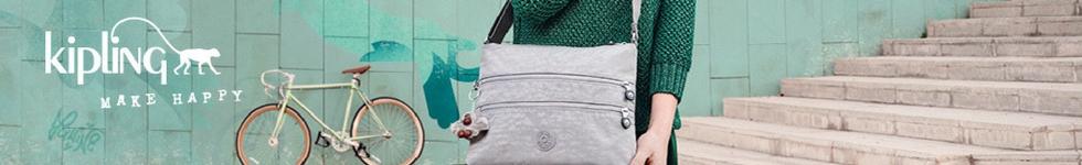 kipling-banner-luggage-1.jpg