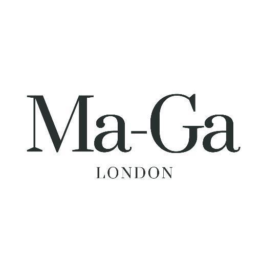 Ma-Ga London Watches