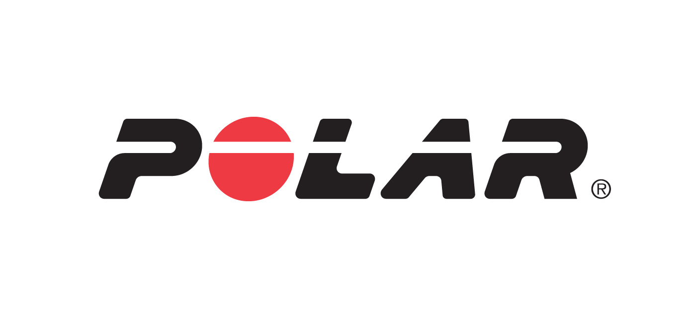 Polar Watches UK