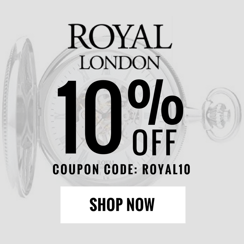 royal-london-10-off-coupon.png