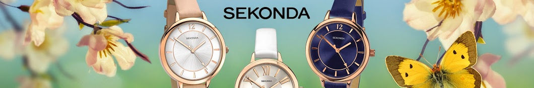 sekonda-watches-banner.jpg