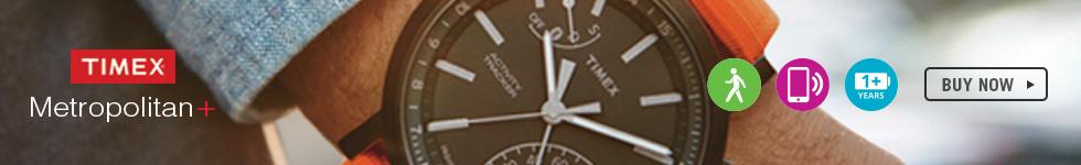 timex-category-980x150.jpg