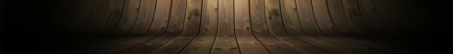 wood-curved-2560x1600.jpg