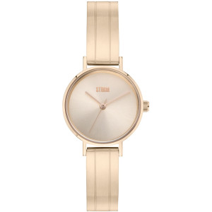 Storm Women's Tansy Rose Gold Stainless-Steel Bracelet Watch