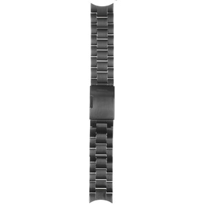 Fossil Replacement Watch Strap For CH2601
