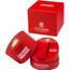 Citizen Eco-Drive RAF Red Arrows Box Package