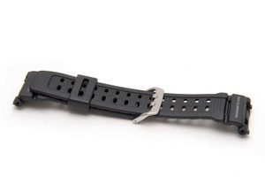 G-Shock Watch Replacement Strap 10237942 For G-9000-1