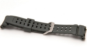 G-Shock Watch Replacement Strap 10237943 For G-9000-3 Series