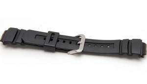 G-Shock Watch Replacement Strap 10273059 For AWR-M100, AWG-M100, G-7700 Series