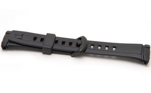 Casio Watch Replacement Strap 10283660 For WVA-109H Series