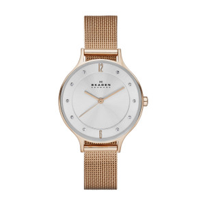 Ladies Skagen - SKW2151