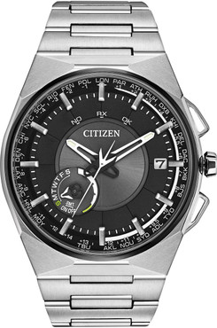 Citizen CC2006-61E