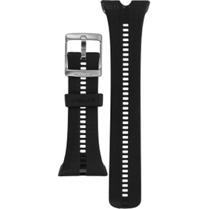Polar Replacement Watch Strap For FT2 Black