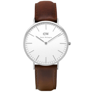 Daniel Wellington Bristol Watch 0611DW