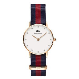 Daniel Wellington Oxford Watch 0905DW
