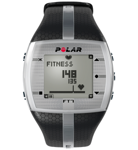 Polar FT7M Heart Rate Monitor and Sports Watch 90054890