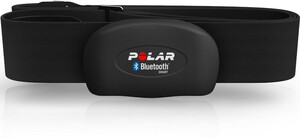 Polar H7 Heart Rate Sensor M - XXL 92053178