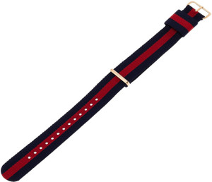 Daniel Wellington Oxford Watch Strap - 20mm 0301DW