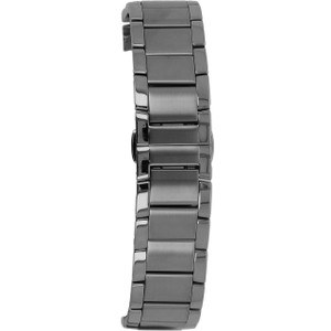 Armani Replacement Watch Bracelet For AR2457 Silver Stainless Steel