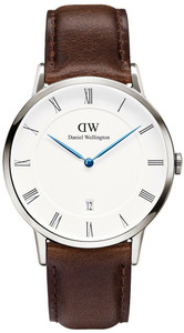 Daniel Wellington Dapper Bristol Watch 1123DW