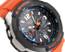 G-Shock GW-3000M-4AER dial