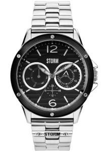 STORM Aztrek Men's Black Watch