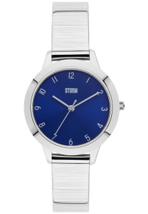 STORM Arya Ladies Blue Watch
