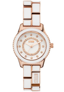 STORM Mini Zarina Ladies Rose Gold Watch