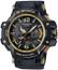 G-Shock GPW-1000GB-1AER