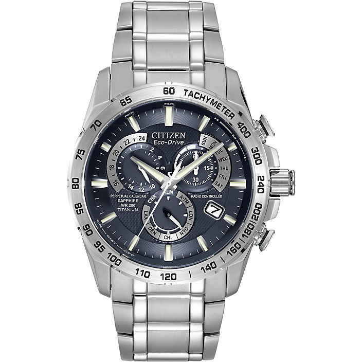 Mens Gold Watches: Shop Mens Gold Watches - Macy's