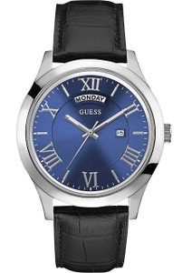 Guess Metropolitan Men's Watch W0792G1